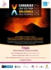 CanariasVolcanica