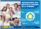 subvViviendas2018